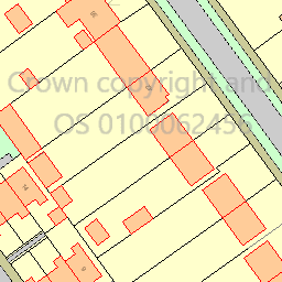 Map tile 84181.62862