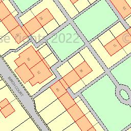 Map tile 84187.62862