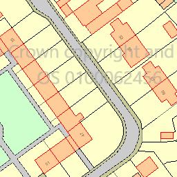 Map tile 84188.62862