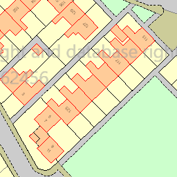 Map tile 84198.62862