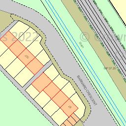 Map tile 84199.62862