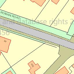 Map tile 84266.62862