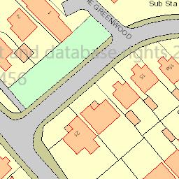 Map tile 84273.62862
