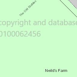 Map tile 84289.62862