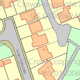 Map tile 84127.62863