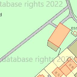 Map tile 84140.62863