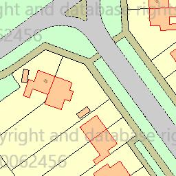 Map tile 84184.62863