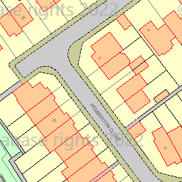 Map tile 84201.62863