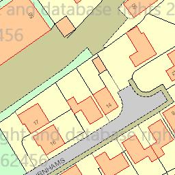 Map tile 84266.62863