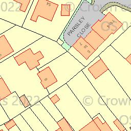 Map tile 84267.62863