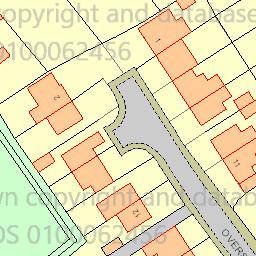 Map tile 84282.62863