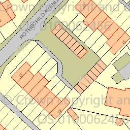 Map tile 84284.62863