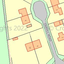 Map tile 84124.62864