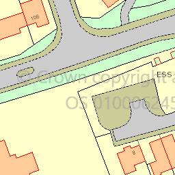 Map tile 84127.62864