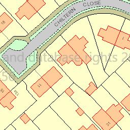 Map tile 84142.62864