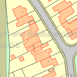 Map tile 84191.62864