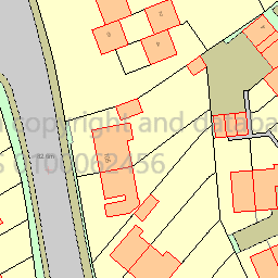 Map tile 84193.62864
