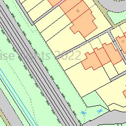 Map tile 84201.62864