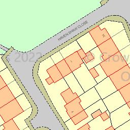 Map tile 84206.62864