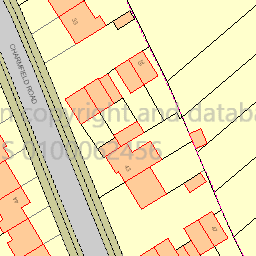 Map tile 84207.62864