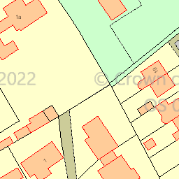 Map tile 84281.62864