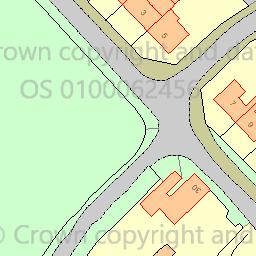 Map tile 84139.62865