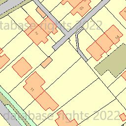 Map tile 84140.62865