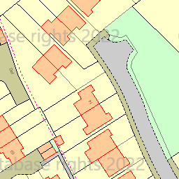 Map tile 84208.62865
