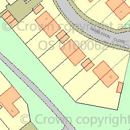 Map tile 84216.62865