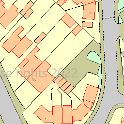 Map tile 84194.62866