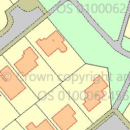 Map tile 84216.62866