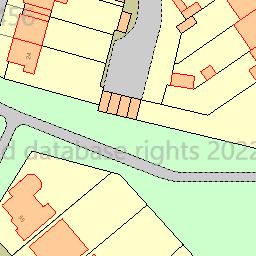 Map tile 84217.62866
