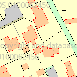 Map tile 84282.62866