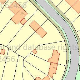 Map tile 84287.62866