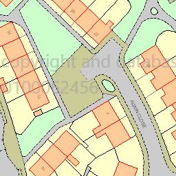 Map tile 84179.62867