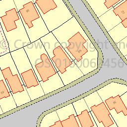 Map tile 84209.62867