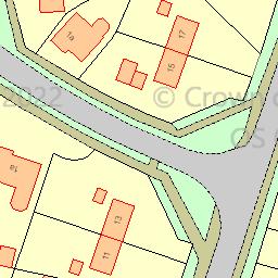 Map tile 84288.62867