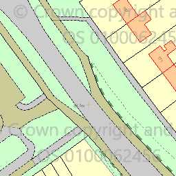 Map tile 84188.62868