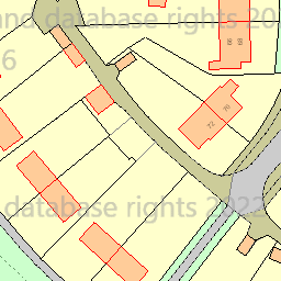 Map tile 84189.62868