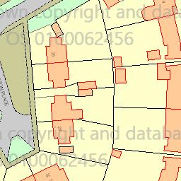 Map tile 84193.62868