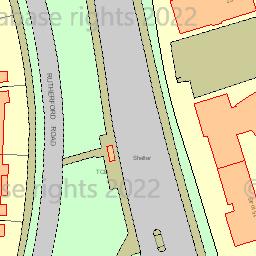 Map tile 84194.62868