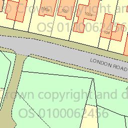 Map tile 84284.62868