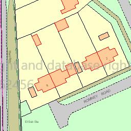 Map tile 84191.62869