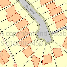 Map tile 84207.62869