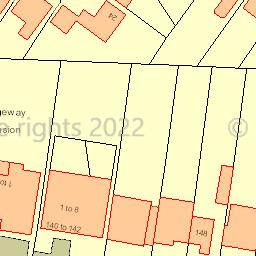 Map tile 84290.62869