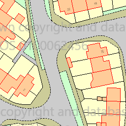 Map tile 84179.62870