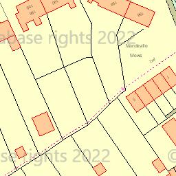 Map tile 84194.62870