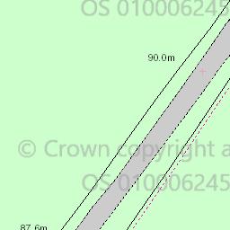 Map tile 83879.62871