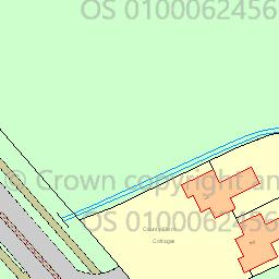 Map tile 84216.62871