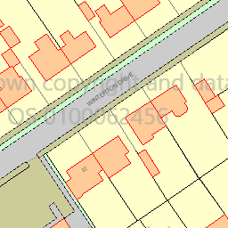 Map tile 84193.62872